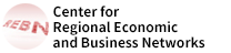 Center for Regional Economic and Business Networks
